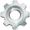 Showing Gallery For Gears Icon image #2235