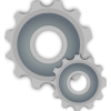 Showing Gallery For Gears Icon image #2240