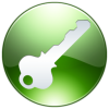 Icon Transparent Sign Up image #29426