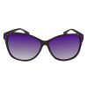 Similar Galleries: Cool Sunglasses  , Black Sunglasses Clipart , image #587