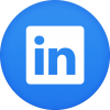 Similar Icons With These Tags: Linkedin Pinterest image #2033