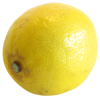 Single Lemon image #38669