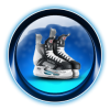 Download Free  Vector Skates image #21091
