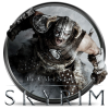 Skyrim  Icon The Elder Scolls 5  Skyrim(8) image #41591