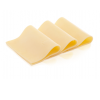 Slice Cheese Images image #48400