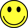 Icons Smiley  Download image #8158