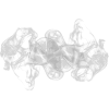 Smoke  Transparent Smoke  Image, Smokes thumbnail 538
