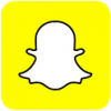 Vectors Icon Snapchat Free Download image #1713