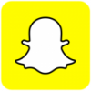Icons Snapchat  Download image #1716