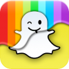 Snapchat Icon  Skins For Snapchat   Ios Store image #1726