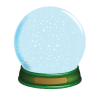 Snow Globe Collections  Image Best image #30087