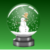 Snow Globe Collections Best Image image #30115