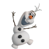 Download For Free Snowman  In High Resolution image #30786