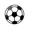 Soccer Ball (balls) Icon image #4637