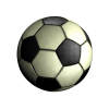 Download For Free Soccer Ball  In High Resolution image #26372