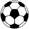 Best Free Soccer Ball  Image image #26375