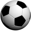Best Free Soccer Ball  Image image #26381