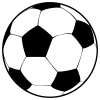 Get Soccer Ball  Pictures image #26383