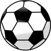 Images Free Download Soccer Ball image #26391
