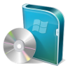 Free High-quality Software Icon image #32083