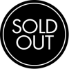 Download Icon Sold Out image #19960
