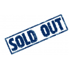 Download Sold Out Icon image #19950
