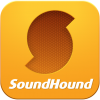 Soundhound Icon  Boxed Metal Icons  Softicons Com thumbnail 5832