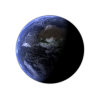 Space Planet Earth image #25623