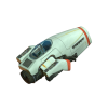 Pictures Spaceship Icon image #17252