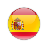 Icon Spain Flag image #29856