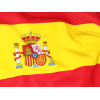 Vector Spain Flag Icon thumbnail 29866