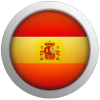Spain Flag Icon image #10277