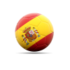 Icon Download Spain Flag image #29869