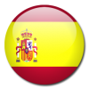 Icon Drawing Spain Flag image #29857