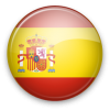 Spain Flag  Icon Download image #29877