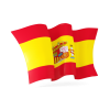 Free Spain Flag Files thumbnail 29878