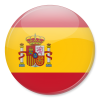 Free Spain Flag Svg thumbnail 29859