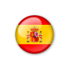 Spain Flag Vector Free thumbnail 29861