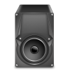 Icon Drawing Speaker image #29728