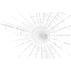 Spider Web Download  Clipart thumbnail 34727