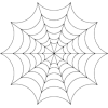 Download For Free Spider Web  In High Resolution image #34747