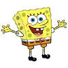 Spongebob Cartoon image #44220