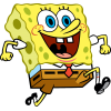 Spongebob Cartoon image #31584