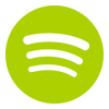 Spotify Icon Download image #15389
