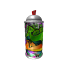 Collection  Spray Can Clipart image #28849