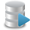 Icon Photos Sql Server image #11363