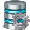 Icon Vector Sql Server image #11370