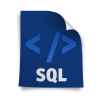 Sql Server Icons For Windows image #11351