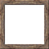 Hd  Square Frame image #25160