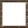 Square Frame Clipart image #25158